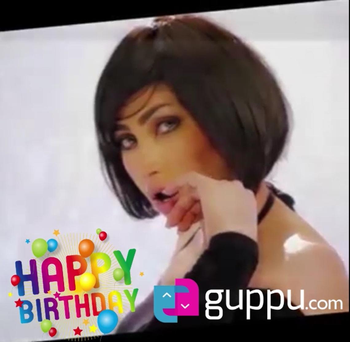 qandeel-birthday-thumb