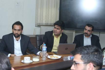 fj-minister-meeting