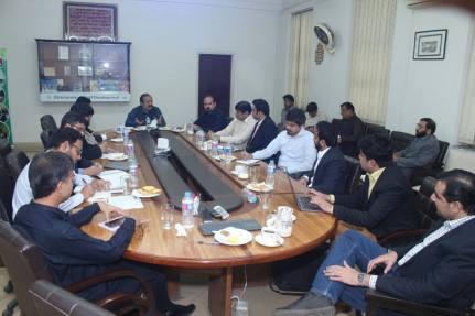 fj-minister-meeting2