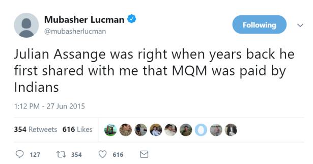 mubashar-lucman-assange