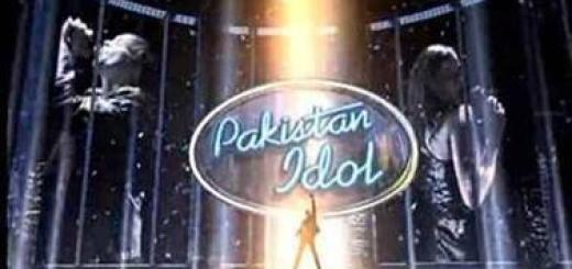 pakistan_idol_episode1