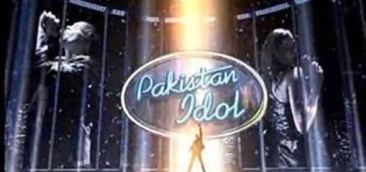 pakistan_idol_episode1