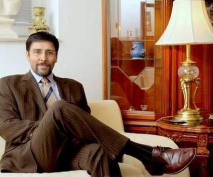 jauhar-saleem-pakistan