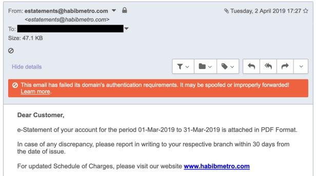habib-metro-alert