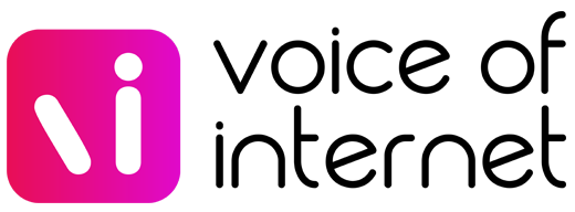 Voice of Internet