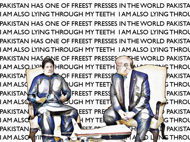 ik-trump-press-freedom