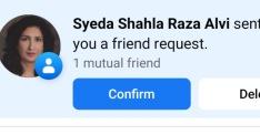 shahla-raza-friends
